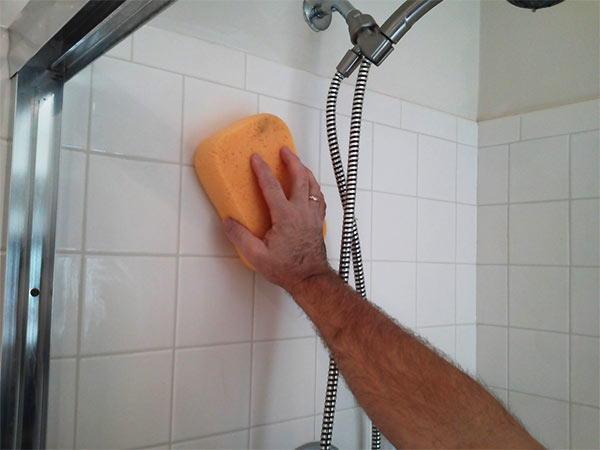 Como Limpiar Azulejos Y Sus Juntas Asiselimpia Com