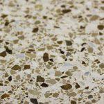 Como Limpiar Un Suelo De Terrazo