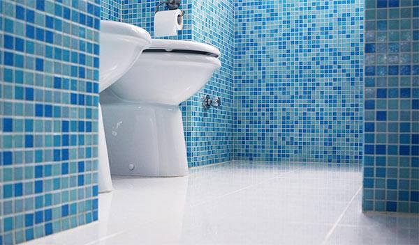 productos para limpiar azulejos