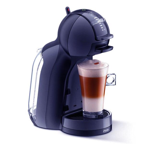 cómo limpiar la cafetera dolce gusto