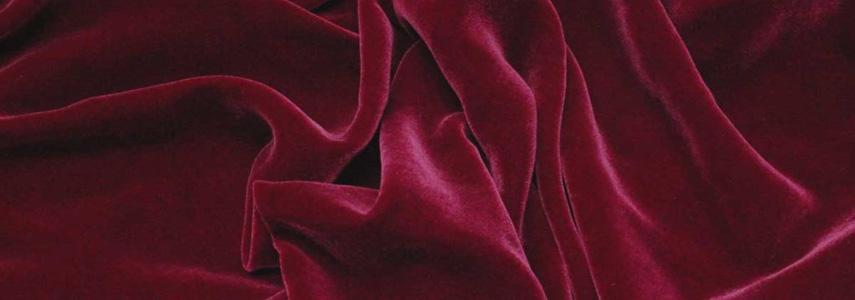 Cómo Limpiar Textiles